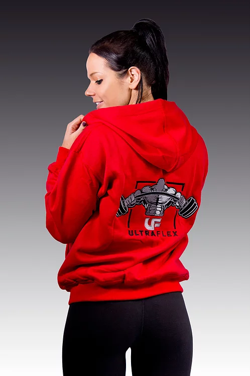 ultra-flex-hoodie4